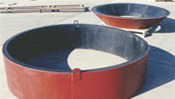 Small_feed-cone-liners_176x100