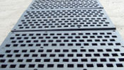 Small_rubber-clad-perforated-plate_176x100