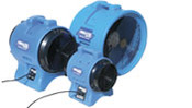 Small_fans_blowers_176x100