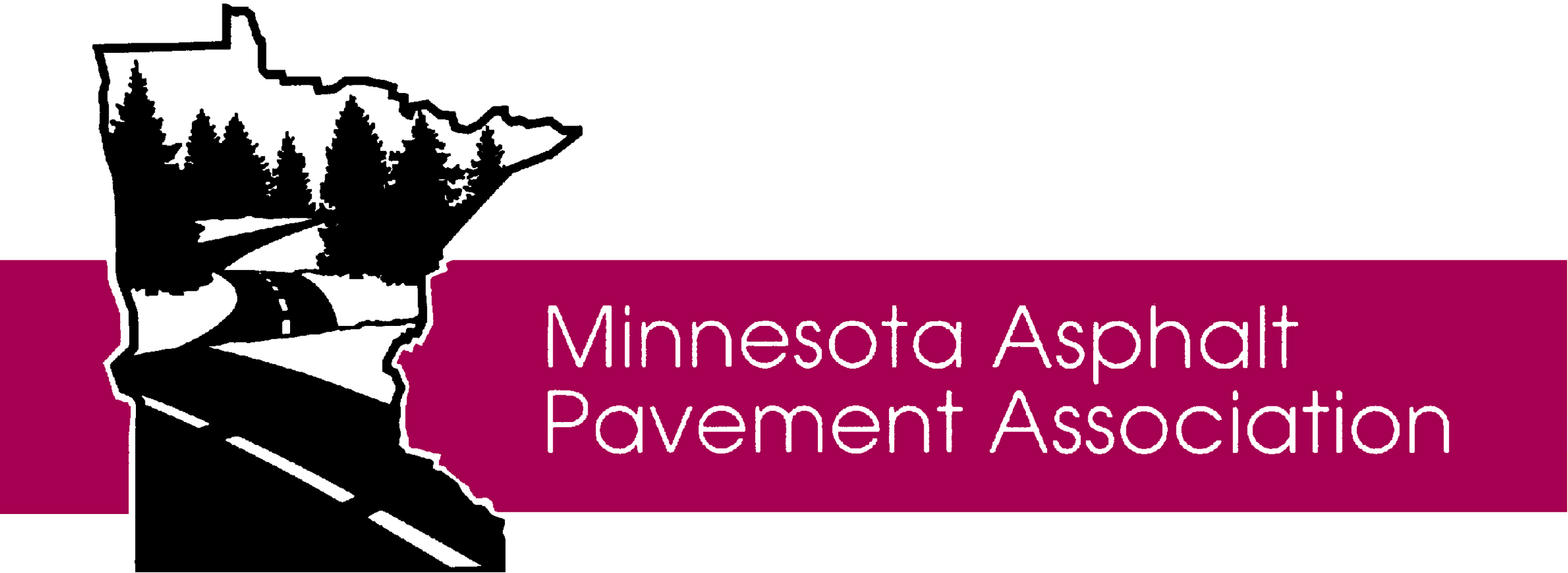 Minnesota Asphalt Pavement Association logo