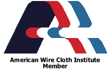 American Wire Cloth Institute logo